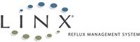 LINX logo small